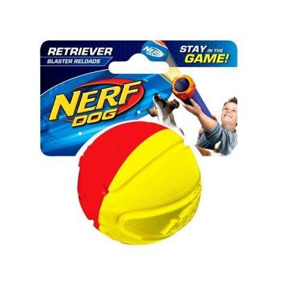 Nerf Dog Blaster Hydrosport Ball